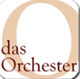 das orchester.png
